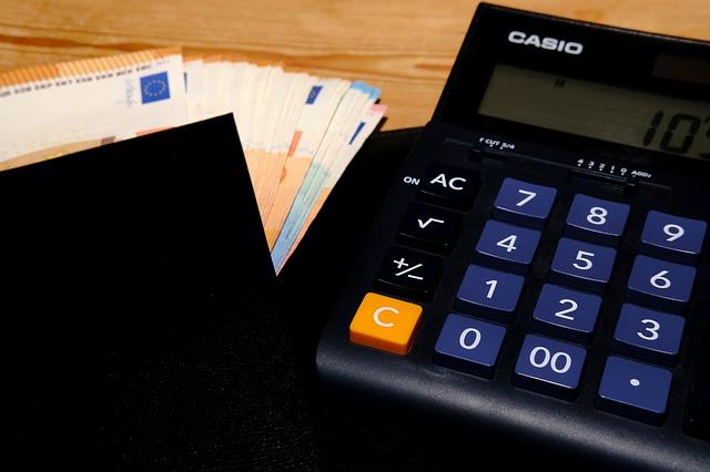 kredyt-gotowkowy-jak-porownac-oferty