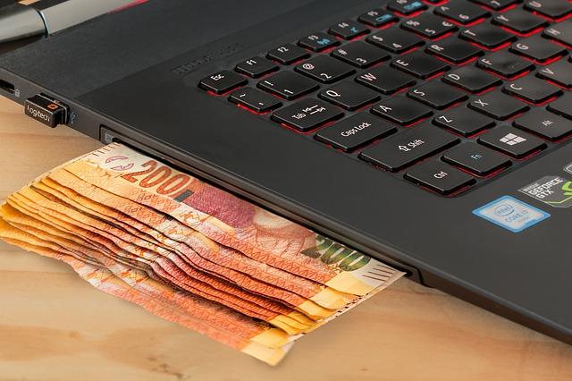 jak-wybrac-kredyt-gotowkowy-w-banku