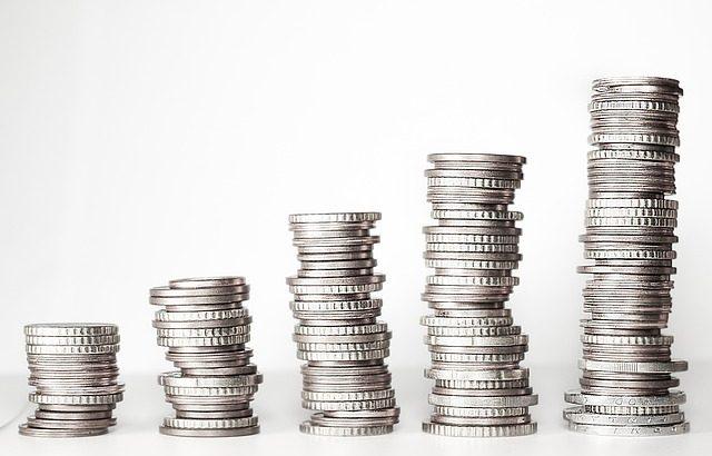 kredyt-konsolidacyjny-bez-zdolnosci-kredytowej